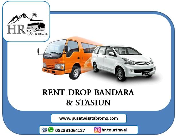 Sewa Mobil Surabaya Murah 082331064127