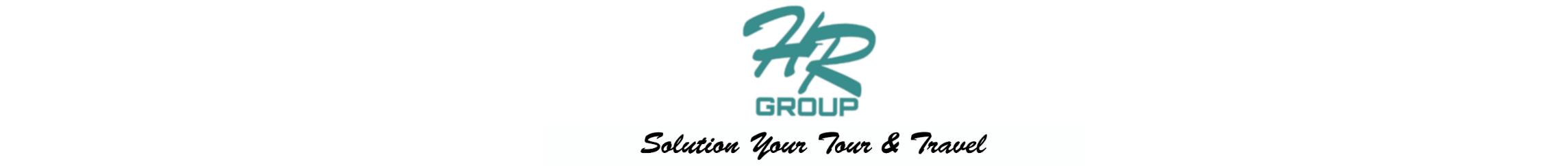 Pusat Wisata Bromo dan Sekitarnya|Paket Wisata Bromo|Penginapan di Bromo|Sewa Jeep Bromo|Rent Car